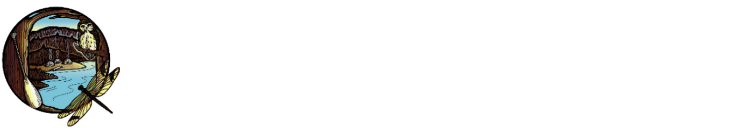 Teaching Drum Outdoor School