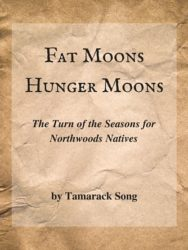Fat MoonsHunger Moons (1)