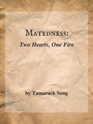 Matedness