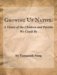 growingupnative