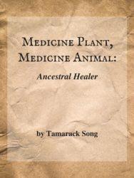 medicineplant medicineanimal