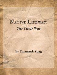 native lifeway