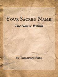 sacredname